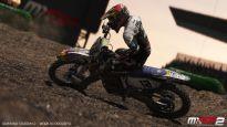 MXGP 2: The Official Motocross Videogame - Screenshots - Bild 27