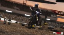 MXGP 2: The Official Motocross Videogame - Screenshots - Bild 21