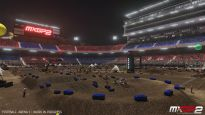 MXGP 2: The Official Motocross Videogame - Screenshots - Bild 48
