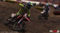 MXGP 2: The Official Motocross Videogame - Screenshots - Bild 54