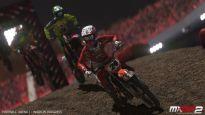 MXGP 2: The Official Motocross Videogame - Screenshots - Bild 39