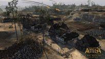 Total War: Attila - DLC: Slavic Nations Culture Pack - Screenshots - Bild 4