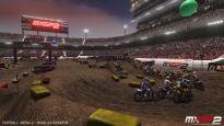 MXGP 2: The Official Motocross Videogame - Screenshots - Bild 60