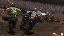 MXGP 2: The Official Motocross Videogame - Screenshots - Bild 58