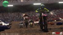 MXGP 2: The Official Motocross Videogame - Screenshots - Bild 55