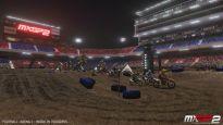 MXGP 2: The Official Motocross Videogame - Screenshots - Bild 46