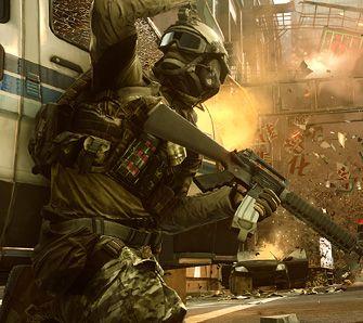 5 Wünsche für Battlefield 5 - Special