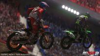 MXGP 2: The Official Motocross Videogame - Screenshots - Bild 42