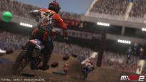 MXGP 2: The Official Motocross Videogame - Screenshots - Bild 49