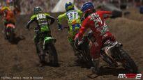 MXGP 2: The Official Motocross Videogame - Screenshots - Bild 43