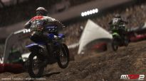 MXGP 2: The Official Motocross Videogame - Screenshots - Bild 20