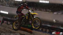 MXGP 2: The Official Motocross Videogame - Screenshots - Bild 14