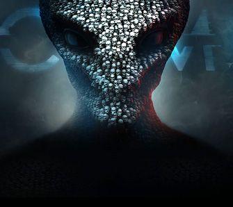 XCOM 2: War of the Chosen - Test