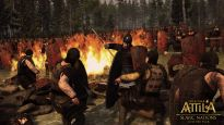 Total War: Attila - DLC: Slavic Nations Culture Pack - Screenshots - Bild 3