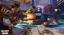 Call of Duty: Black Ops III - DLC: Awakening - Screenshots - Bild 1
