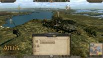 Total War: Attila - DLC: Slavic Nations Culture Pack - Screenshots - Bild 1