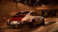 Need for Speed - Screenshots - Bild 5