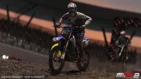 MXGP 2: The Official Motocross Videogame - Screenshots - Bild 22