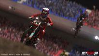 MXGP 2: The Official Motocross Videogame - Screenshots - Bild 44