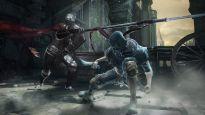 Dark Souls III - Screenshots - Bild 4
