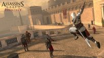 Assassin's Creed: Identity - Screenshots - Bild 2