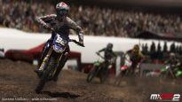 MXGP 2: The Official Motocross Videogame - Screenshots - Bild 17