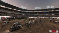 MXGP 2: The Official Motocross Videogame - Screenshots - Bild 25