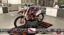 MXGP 2: The Official Motocross Videogame - Screenshots - Bild 32