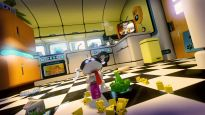 The Playroom VR - Screenshots - Bild 10