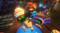 The Playroom VR - Screenshots - Bild 22