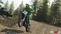MXGP 2: The Official Motocross Videogame - Screenshots - Bild 10