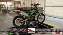 MXGP 2: The Official Motocross Videogame - Screenshots - Bild 29
