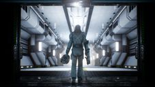 The Turing Test - News