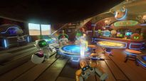 The Playroom VR - Screenshots - Bild 21