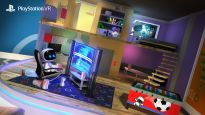 The Playroom VR - Screenshots - Bild 1