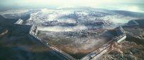 Kingsglaive: Final Fantasy XV - Artworks - Bild 38