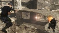 Metal Gear Online - DLC: Cloaked in Silence - Screenshots - Bild 4