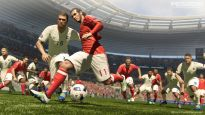 Pro Evolution Soccer 2016 - Data Pack 3 - Screenshots - Bild 1