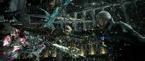 Kingsglaive: Final Fantasy XV - Artworks - Bild 37