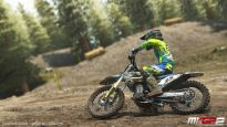 MXGP 2: The Official Motocross Videogame - Screenshots - Bild 15