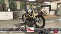 MXGP 2: The Official Motocross Videogame - Screenshots - Bild 26