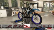 MXGP 2: The Official Motocross Videogame - Screenshots - Bild 34