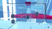 Glitchspace - Screenshots - Bild 23