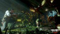 Call of Duty: Black Ops III - DLC: Eclipse - Screenshots - Bild 2