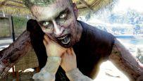 Dead Island Definitive Edition - Screenshots - Bild 8