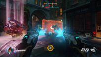 Overwatch - Screenshots - Bild 5