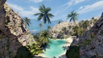 Dead Island Definitive Edition - Screenshots - Bild 3