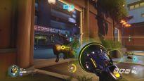 Overwatch - Screenshots - Bild 28
