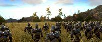 Avalon Lords: Dawn Rises - Screenshots - Bild 12