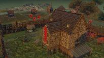 Avalon Lords: Dawn Rises - Screenshots - Bild 7